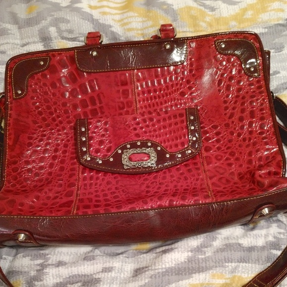 Computer Carry All83% off No Brand Listed Handbags - Computer Carry All from Sindalyn's closet on Poshmark - 웹